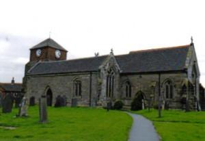 bosworth-sutton-cheney-church1