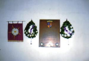 bosworth-sutton-cheney-wreaths