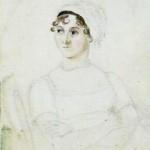 cassandraausten-janeaustenc_1810
