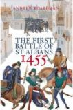 The Battles of St Albans