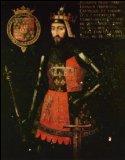 Death of John of Gaunt