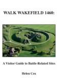 Walk Wakefield 1460