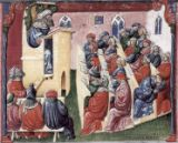 Richard III and Learned Men