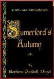 Sumerford's Autumn