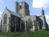 Berkhamsted in Hertfordshire