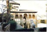 Fall of Granada