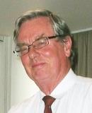 David Mee
