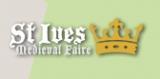 St Ives Medieval Faire