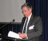 2013 Annual General Meeting of the NSW Branch