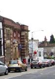 St Albans - Hertfordshire