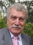 Bruce MacCarthy