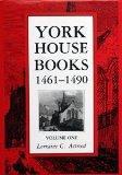 York House Books