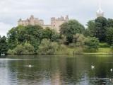 Linlithgow_Palace (D Preis)