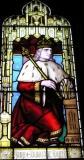 Coronation of Edward IV